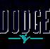 dodgefoundation